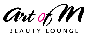 ArtofM Beauty Lounge